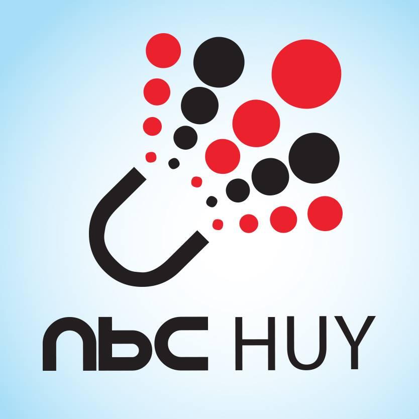 NBC Huy
