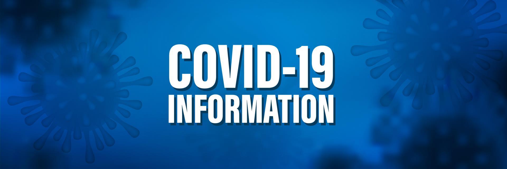 Entrée en vigueur du CST (Covid Safe Ticket) pour le tournoi